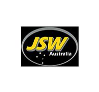 inv-jsw-thumb