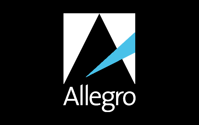 Allegro-rev-black-bg