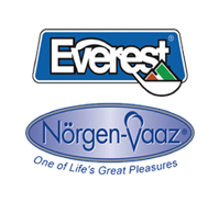Everest_Logo2